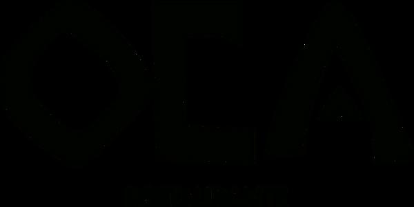 logo_oca.png