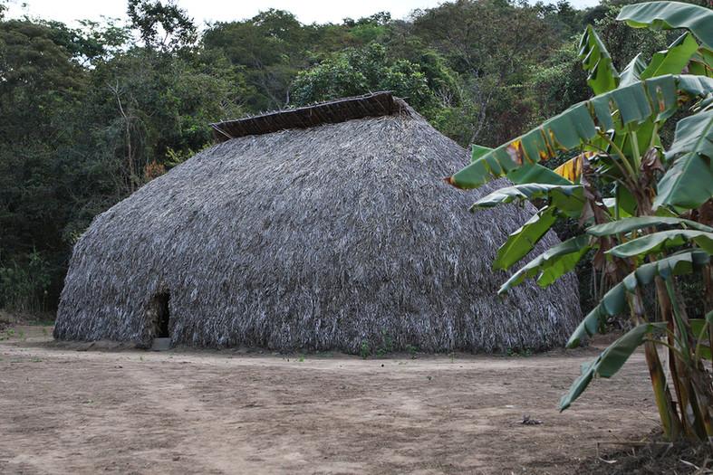 Oca Yawalapiti