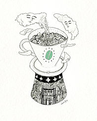 taiwotong_ig_coffeefilter.jpg