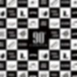 square_burger2929_rgb.jpg