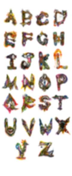 alphabetA-Zsmaller.jpg