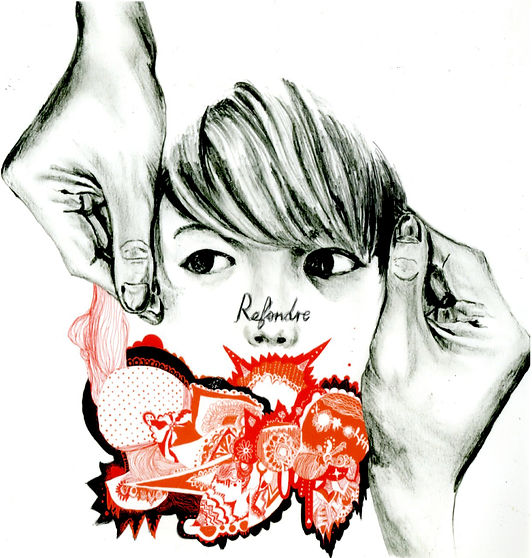 album cover001.jpg