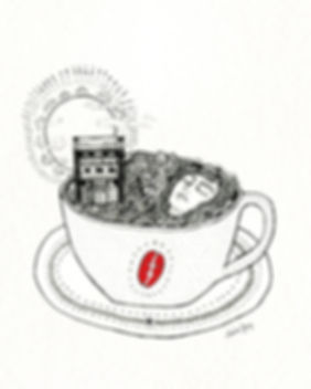 taiwotong_ig_coffeecup.jpg