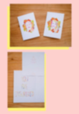 keke_present_slide_inreal.jpg