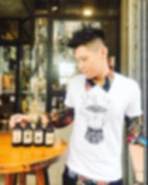 taiwo_real1.JPG