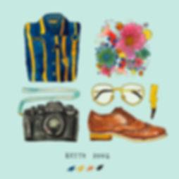 Keith_kong_momento_items.jpg