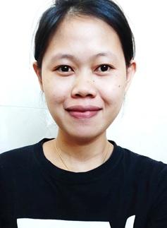 hk201015