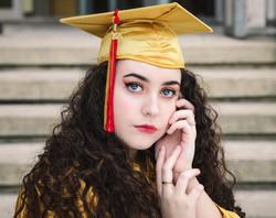 Delaney Grad Edits 3-8995-2