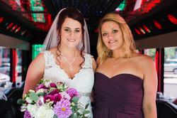 Stibich Wedding-92