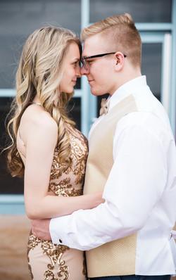 Anthony & McKenzie Senior Prom 2018-5 - Copy - Copy