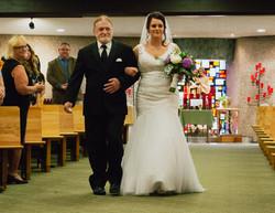 Stibich Wedding-123