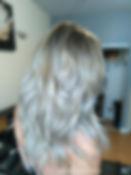 Hair 20.jpg