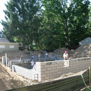 Foundation cinderblock building.jpg