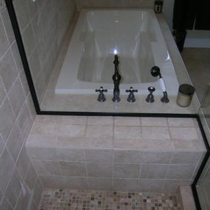 Tub glass.jpg