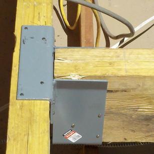 metal deck braces.jpg