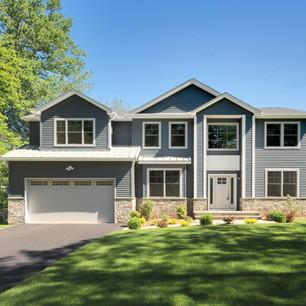 House front BGFLD 1.jpg