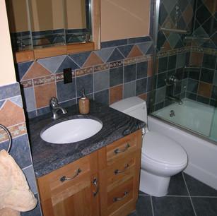 Bathroom black tile.jpg