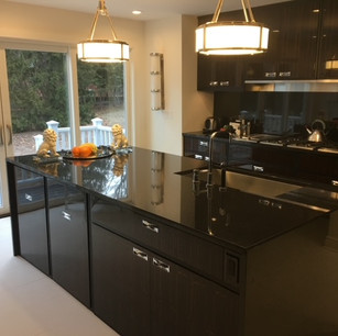 Reclaimed kitchen 3.JPG