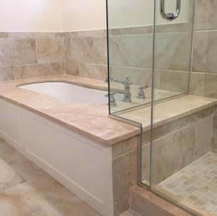 Bath Montvale 3.JPG