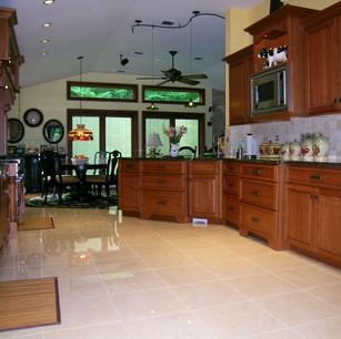 Kitchen JB.JPG