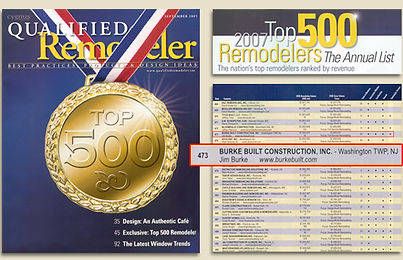 top-500.jpg