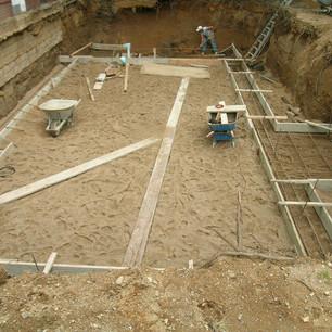 Foundation planning.jpg