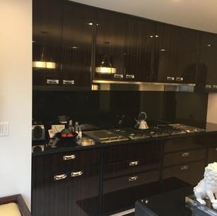 Reclaimed kitchen 5.JPG