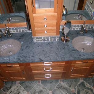Bathroom Vanity 2.jpg