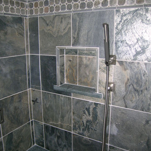 Slate bathroom tile.jpg
