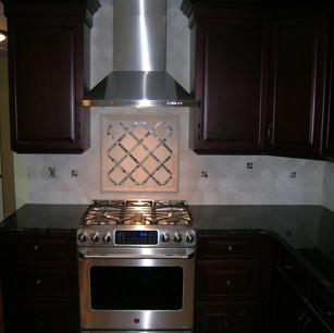 Kitchen stove hood.jpg