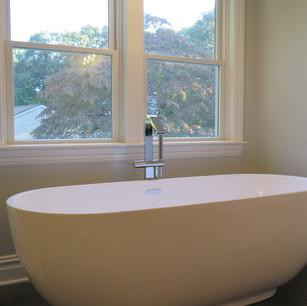 Bathroom Chan 3.JPG