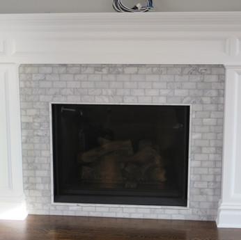 Fireplace Lim.JPG