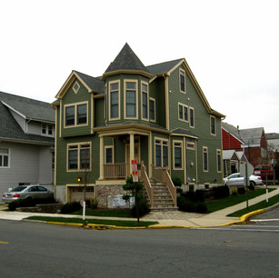 House Front Dunich after 1.JPG