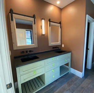 bathroom vanity 2 mirrors.jpg