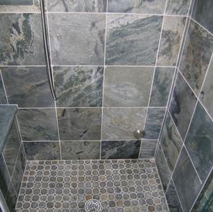 Shower new 1.jpg