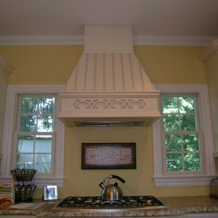 Kitchen stove hood 2.jpg