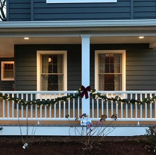Front porch railings.JPG