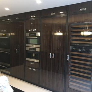 Reclaimed kitchen 1.JPG
