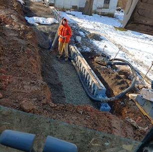 drainage 3.JPG