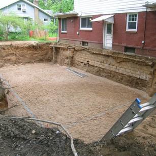 foundation hole.jpg