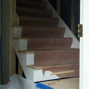 stairs prefab.jpg