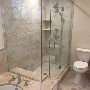 Bath Montvale 1.JPG