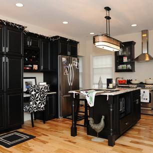 Kitchen Dunich.jpg