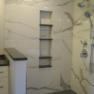 Bathroom Chan 2.JPG
