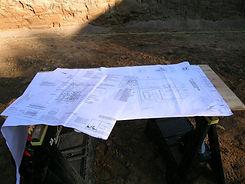 Arch Plans.jpg