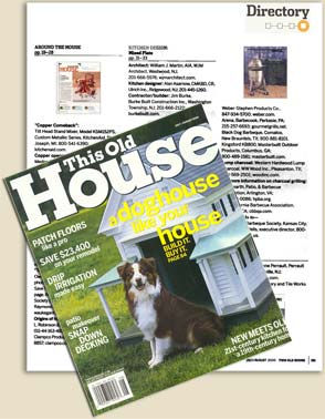 ThisOldHouseArticle_2.jpg
