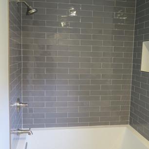 Bathroom Lim 3.JPG