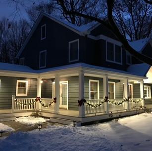 Front porch lights.JPG