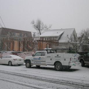 Framing in snow.jpg