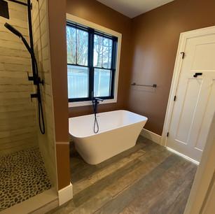Bathroom shower and tub.jpg